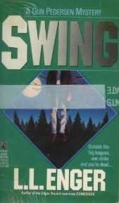 book cover of Swing