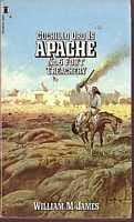book cover of Fort Treachery
