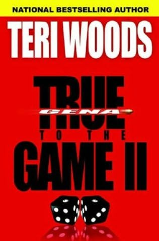 the book true to the game review