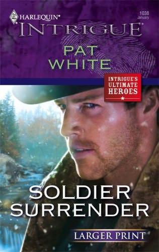 the man within a soldiers story essay