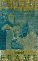 book cover of Bluette