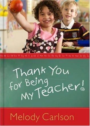 thank you teacher quotes. thank you teacher quotes. book