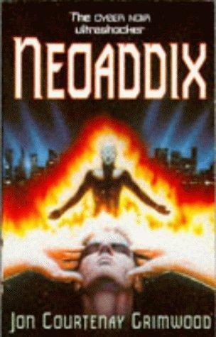 book cover of NeoAddix