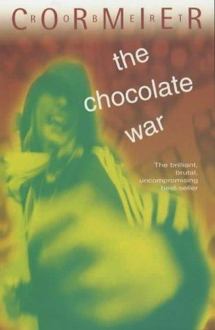 Compare Contrast Essay Papers A Summary Of The Book The Chocolate War By Robert Cormier Essay Examples For High School Students also Thesis Argumentative Essay A Summary Of The Book The Chocolate War By Robert Cormier Homework  High School Admission Essay Examples