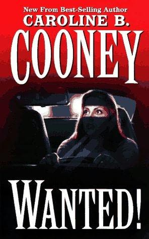 Wanted! Caroline B. Cooney