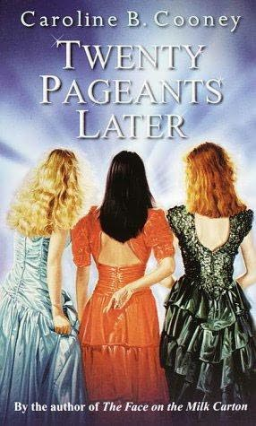 book cover of Twenty Pageants Later