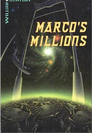 marco vertisements millions publication review