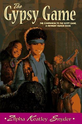 gypsy games