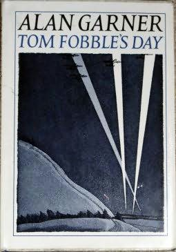 book cover of Tom Fobble\'s Day