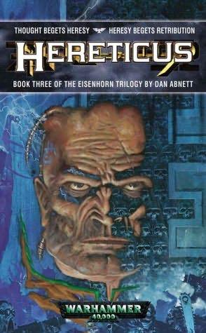 eisenhorn omnibus epub download books