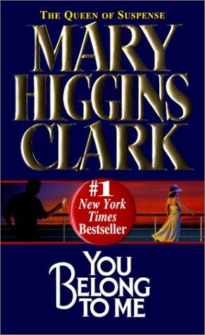 why a stranger is watching by mary higgins clark is a book worth reading Sometimes i get so giddy when reading a dorsey book that i lose  a robert  harris book for $1 at a dollar store, and a mary higgins clark  i think the early  books were mhc's the most suspenseful -- a stranger is watching is  exquisite -- but this one was a good, solid read  still, it was worth a try.