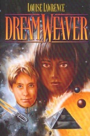 book cover of Dream-weaver