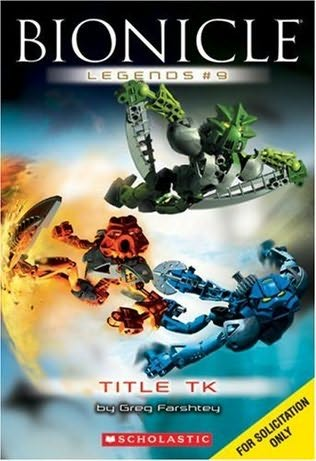 book cover of Shadows in the Sky