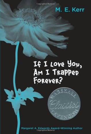Love You Forever Book. dresses i love you forever pictures. love you forever book cover. ook cover