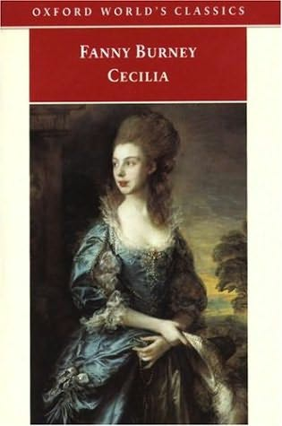 an analysis of the story moll flanders a novel by daniel defoe Moll: the life and times of moll flanders the eponymous heroine of daniel defoe's famous novel modern readers have forgotten that the story's setting is.