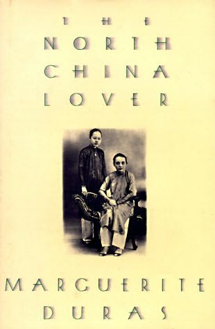 book cover of The North China Lover
