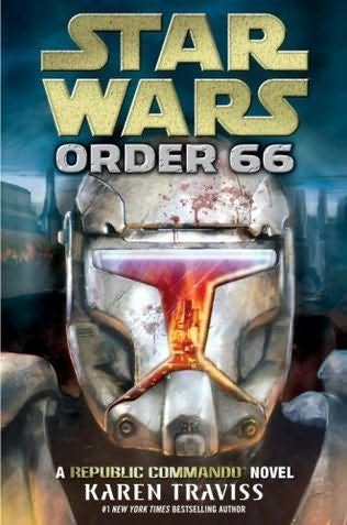 star wars republic commando order 66