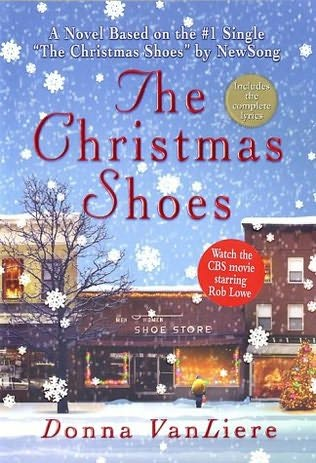 Christmas shoes movie online. Online shoes for women