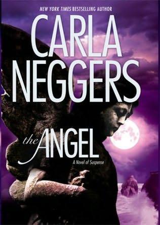 The Angel Carla Neggers