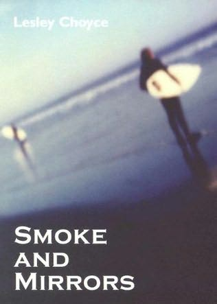 smoke and mirrors lesley choyce pdf