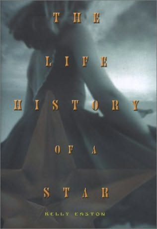 book cover of The Life History of a Star