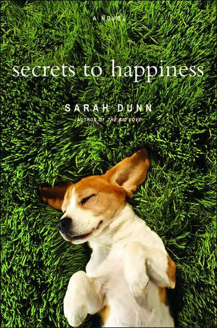 book cover of Secrets to Happiness