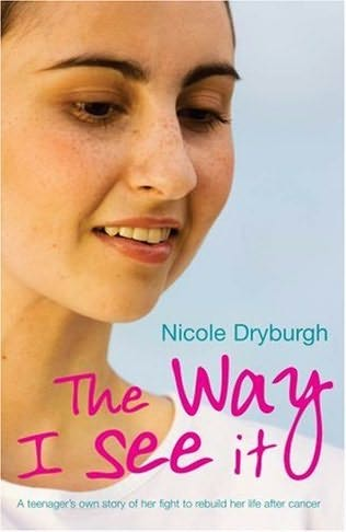 book cover of The Way I See It