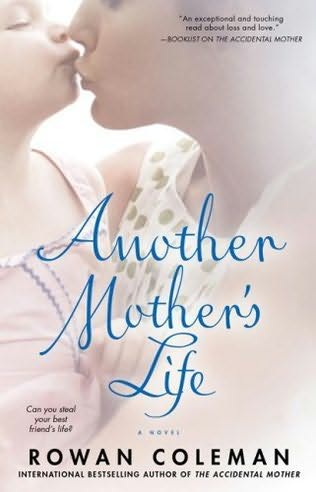 book cover of Another Mother\'s Life