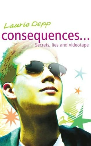 book cover of Secrets, Lies and Videotape