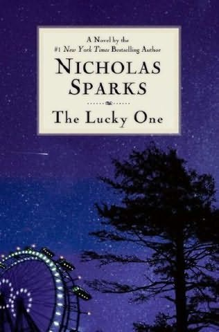 is nicholas sparks writing a new book Nights in rodanthe is a romantic love novel by american writer nicholas sparks in september 2002 set in rodanthe, north carolina, the story follows the purely intense and close romance of a divorced mother, adrienne willis, and a divorced father and surgeon, paul flanner the novel's two main.