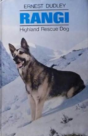 Fiction Dog Rescue Books