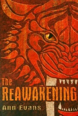 book cover of The Reawakening
