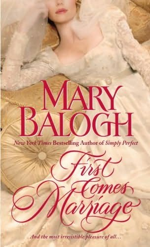 The Huxtable Quintet  (complete) - Mary Balogh