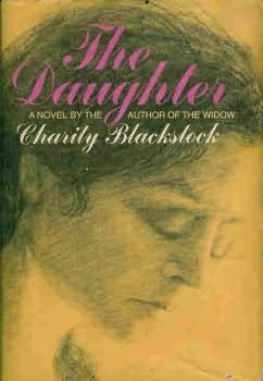 book cover of The Daughter