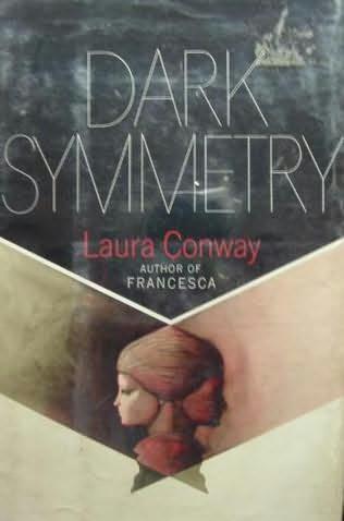 book cover of Dark Symmetry
