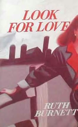book cover of Look for Love
