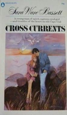 book cover of Cross Currents