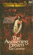 book cover of The Awakening Dream