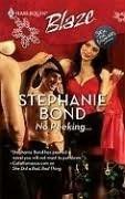 book cover of No Peeking...