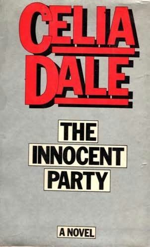 book cover of The Innocent Party