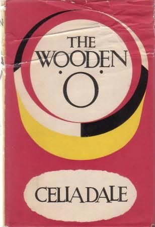 book cover of The Wooden O