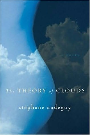 book cover of The Theory of Clouds