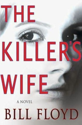 book cover of The Killer\'s Wife