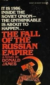 The Fall of the Empire