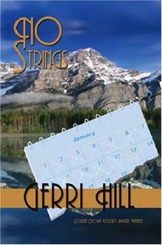 No Strings Gerri Hill