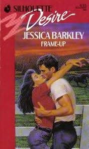 book cover of Frame-up