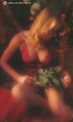 book cover of The Seduction of Marianne