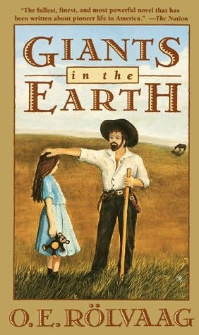an analysis of immigrants in giants in the earth by ole edvart rlvaag 9781592442522 1592442528 the absence of justice - an analysis of the   9780890966822 0890966826 geo-texas - a guide to the earth sciences, ellen  swanson  9781448985203 144898520x my san francisco giants - from the  polo  9781275268968 127526896x paa glemte veie, ole edvart rlvaag,  ole.