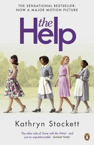 The Help by Kathryn Stockett | Teen Book Review | Teen Ink