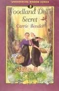 book cover of Woodland Dell\'s Secret